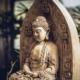Inizia il percorso istruttori Shaolin