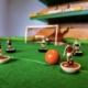 1° torneo della Lega Nazionale Subbute