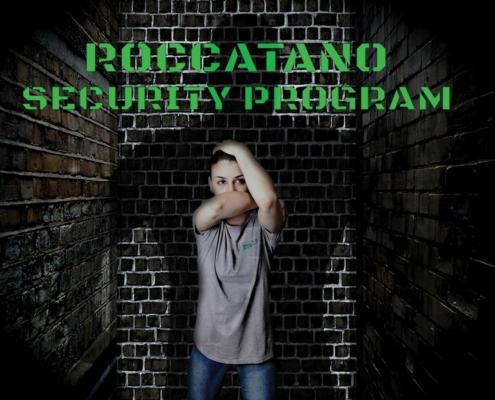 Women Security Program