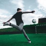 Sport: per Crescere Insieme, al Cavanis