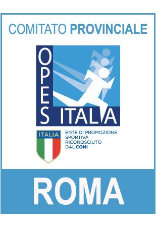 OPES Roma