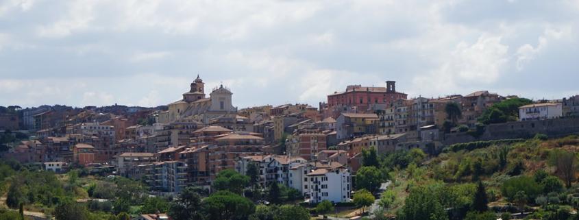 Premio Città di Marino: grande attesa per la prima edizione