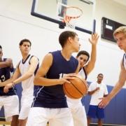 PROTOCOLLO DI SICUREZZA - Le attività sportive delle ASD o SSD affiliate ad OPES non si fermano