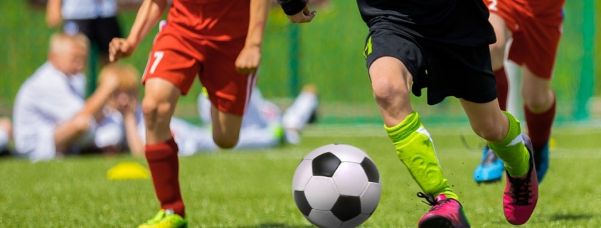 Centri sportivi e sport dilettantistico: cosa cambia con il Dpcm 18 ottobre