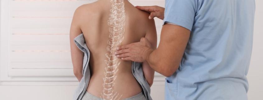 I nuovi appuntamenti dello Studio Medico Associato Lancisi Physio