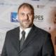 Alessandro Battisti confermato Presidente del Comitato Provinciale di Roma