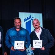 Premio Città di Marino II edizione